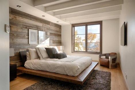 14-quarto-madeira-cama-planejada