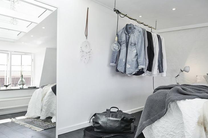 16-arara-roupas-exposta