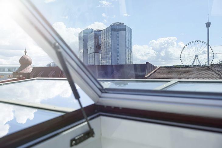 17-vista-telhado-kitnet