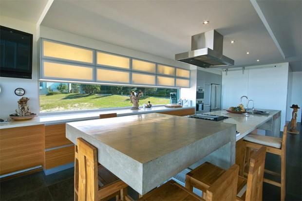 18-bancada-cozinha-concreto
