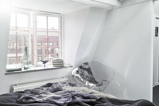 18-ideia-cadeira-quarto