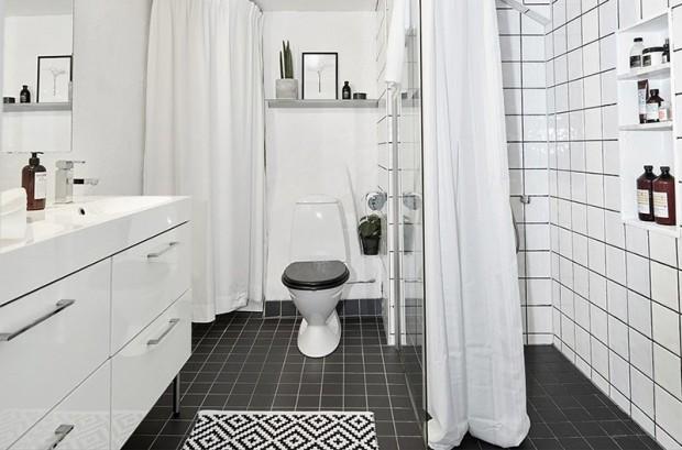 20-banheiro-pequeno-decorado