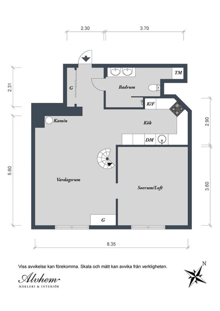 21-planta-apartamento-pequeno