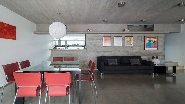 21-sala-estar-concreto