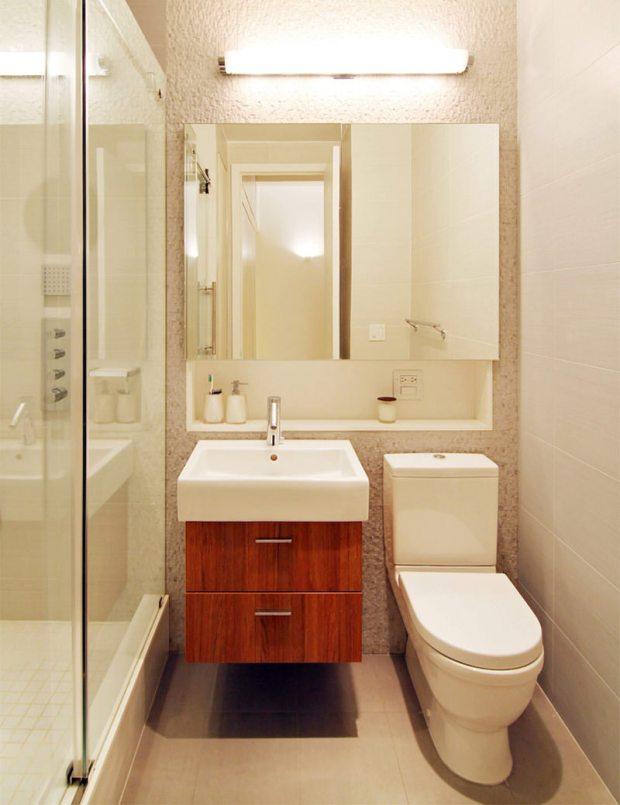 6-banheiro-pequeno-bancada-pequena