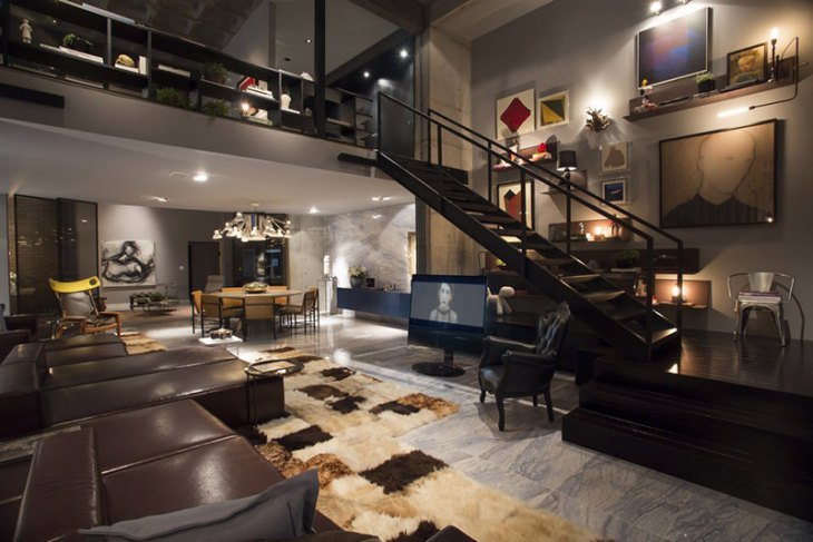 CASAdesign Interiores 1