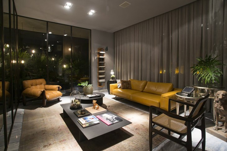 CASAdesign Interiores