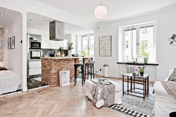 01-apartamento-decoracao-estilo-escandinavo