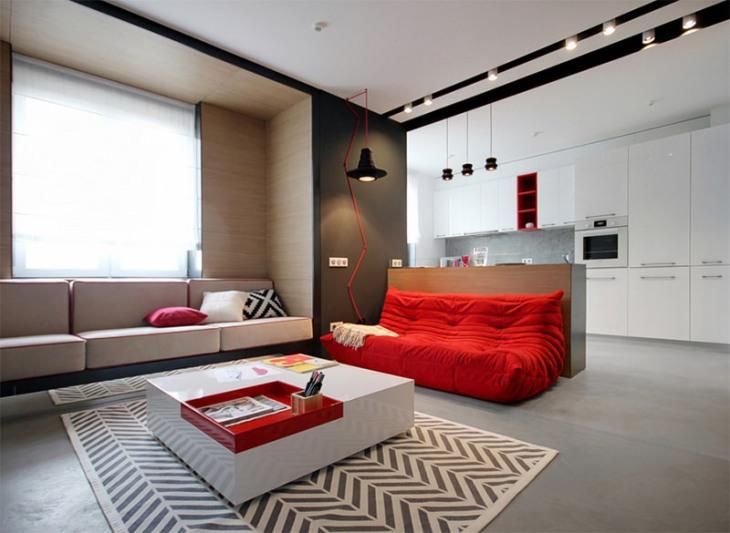 02-sala-apartamento-pequeno