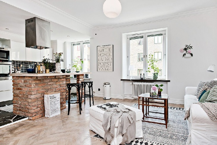03-ideia-decoracao-sala-apartamento