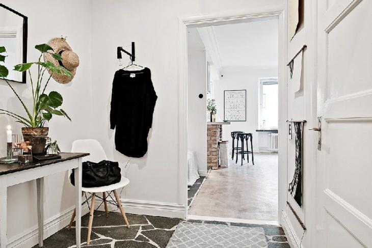 04-hall-entrada-apartamento