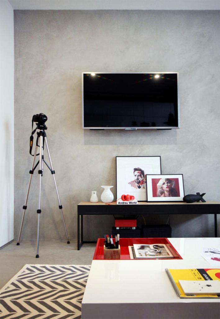 05-sala-tv-moderna