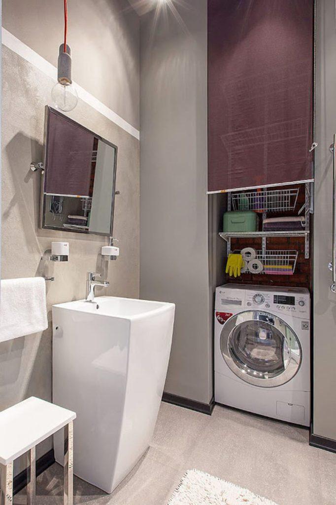 07-banheiro-pequeno-pia-moderna