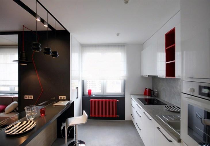07-cozinha-preto-vermelho