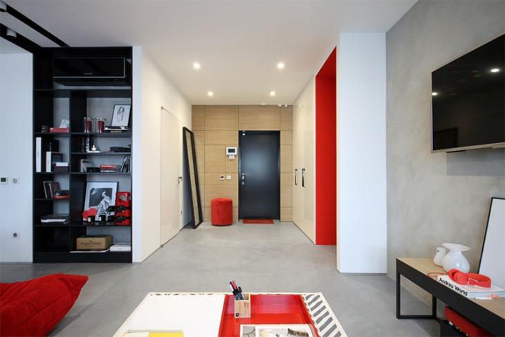 08-apartamento-vermelho-decoração