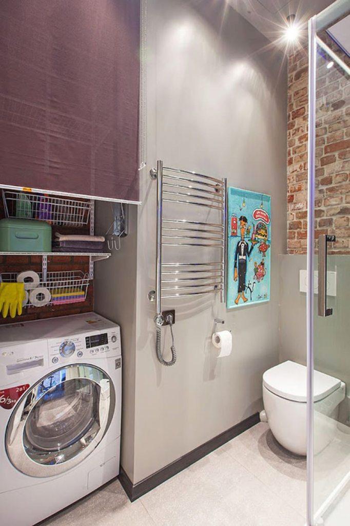 08-banheiro-lavanderia
