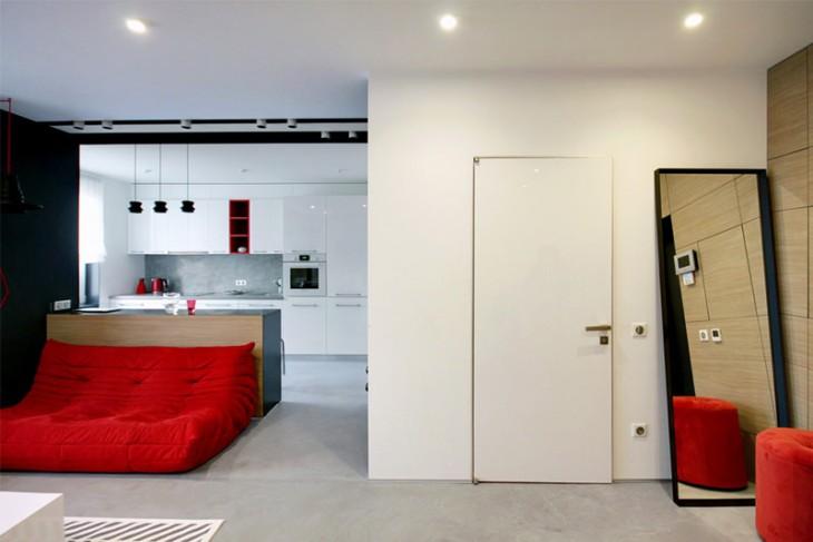 09-apartamento-vermelho-decoração