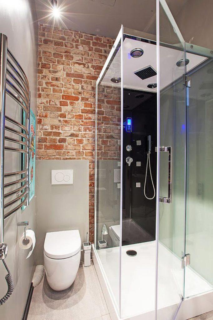 09-banheiro-pequeno-decorado