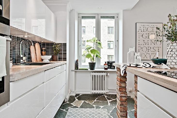 10-cozinha-planejada