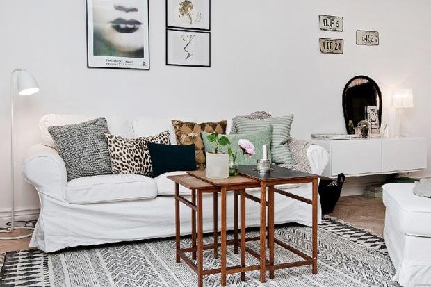 11-sofa-branco-sala