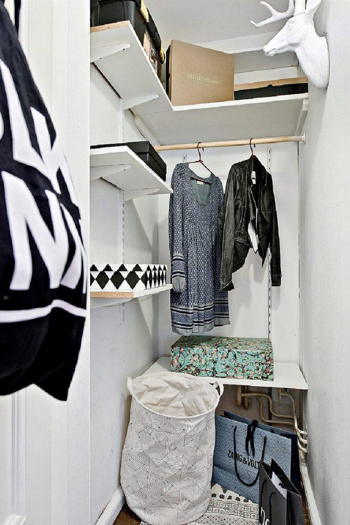 13-closet-apartamento-pequeno
