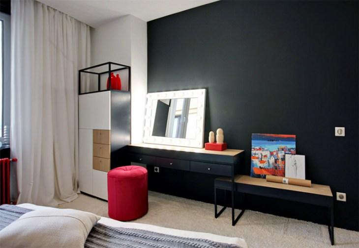 13-quarto-apartamento