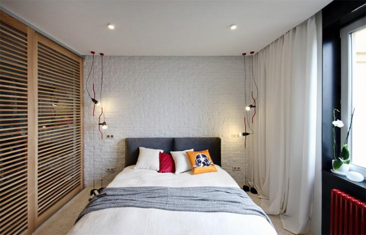 14-ideia-decoração-quarto-casal