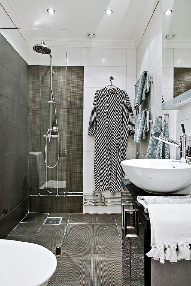 15-banheiro-pequeno-apartamento