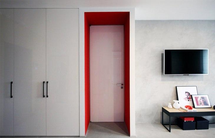 15-ideia-decoracao-porta-entrada