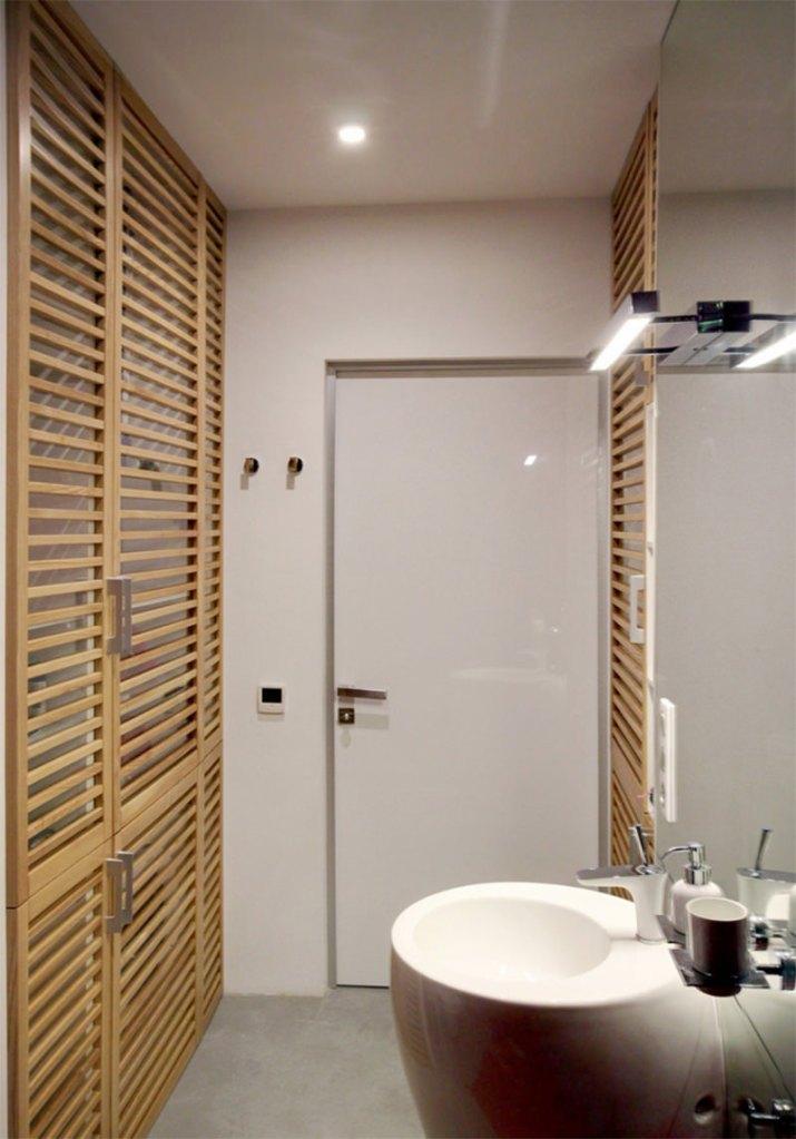 17-banheiro-armario-madeira