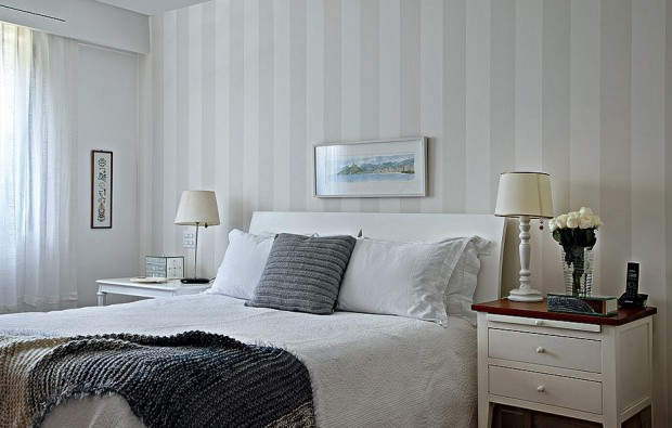 cj700_decopat_253