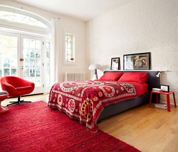 quarto-vermelho-2