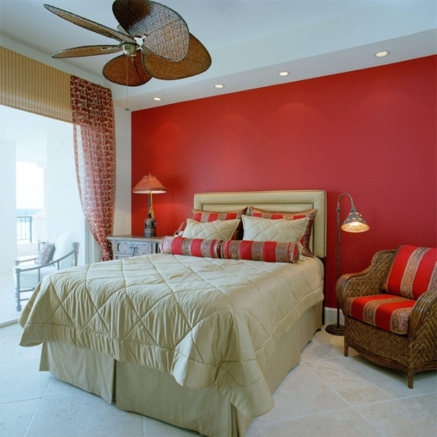 quarto-vermelho-4