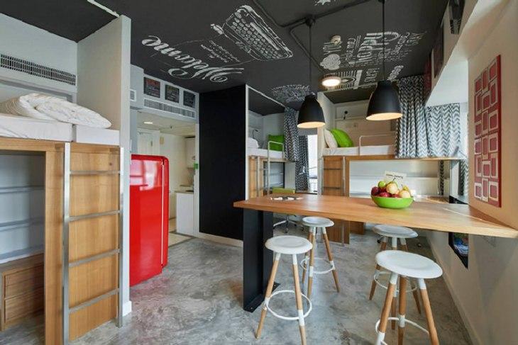 01-apartamento-estudantes-decorado
