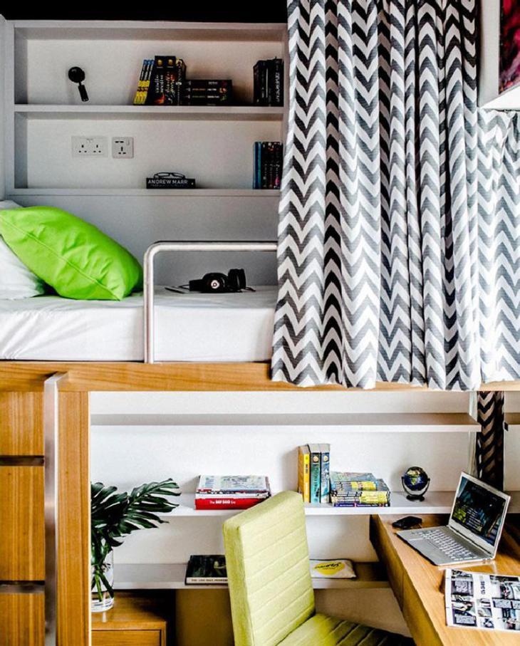05-prateleiras-parede-cama