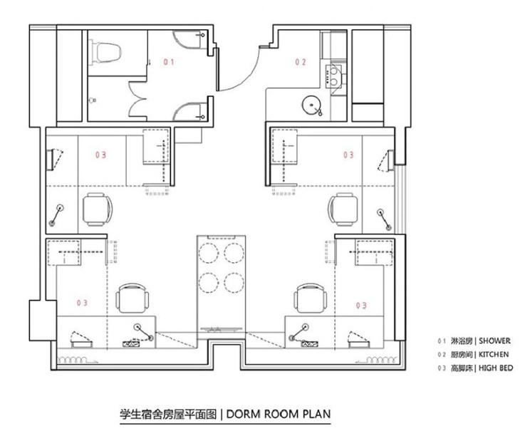 06-planta-apartamento-pequeno