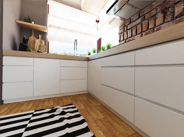 białe-szafki-w-kuchni2