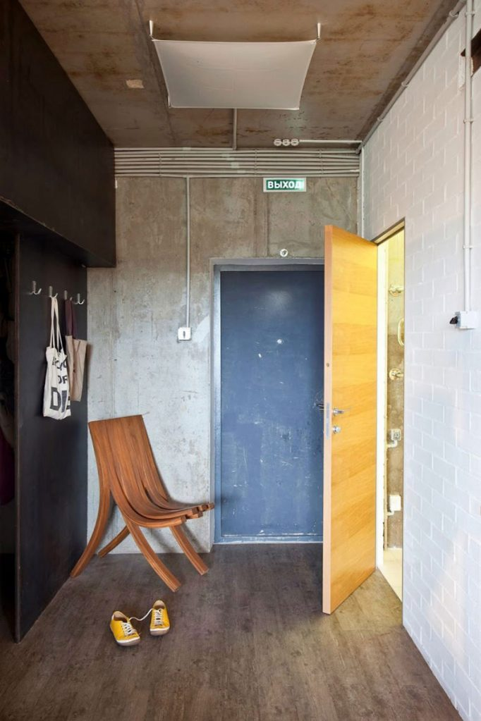 01-hall-entrada-estilo-industiral