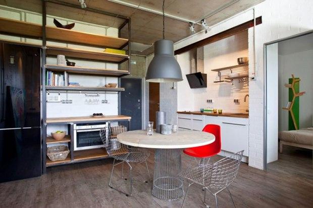 05-apartamento-pequeno-decorado