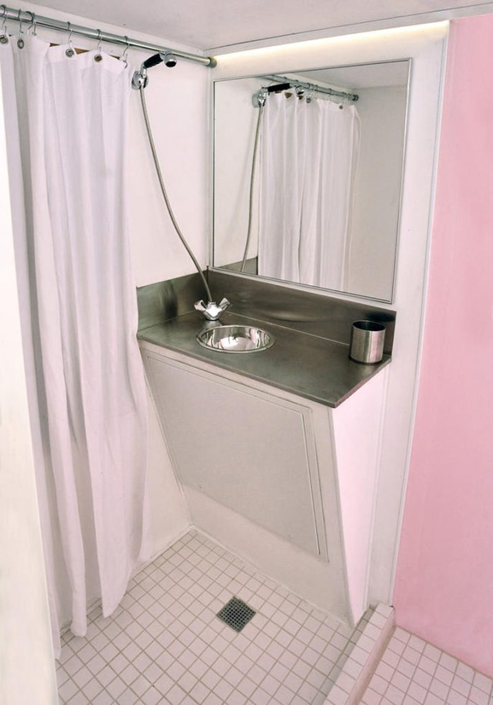 06-banheiro-pequeno