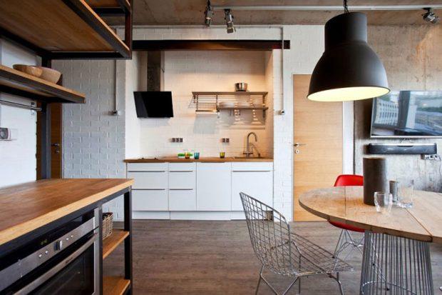 07-cozinha-pequena-planejada