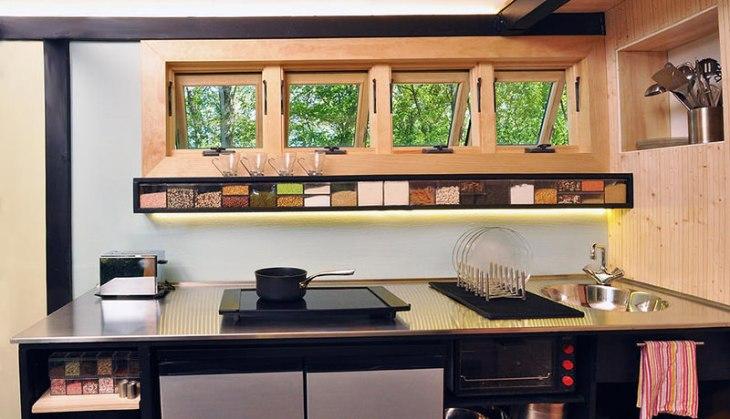08-pia-cozinha-pequena