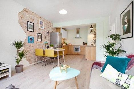 1-apartamento-39-sala-e-cozinha