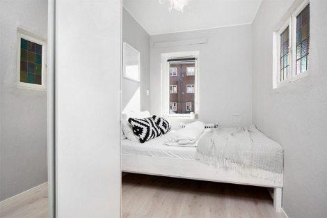 10-apartamento-39-quarto
