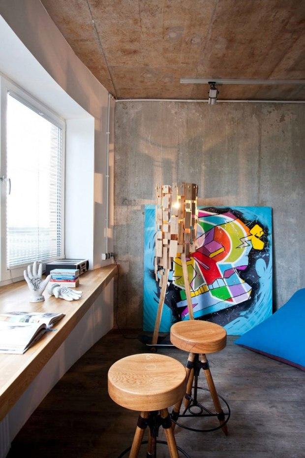 10-arte-decoracao-casa-apartamento
