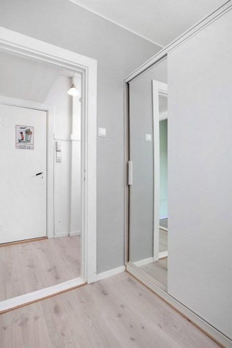 11-apartamento-39-quarto