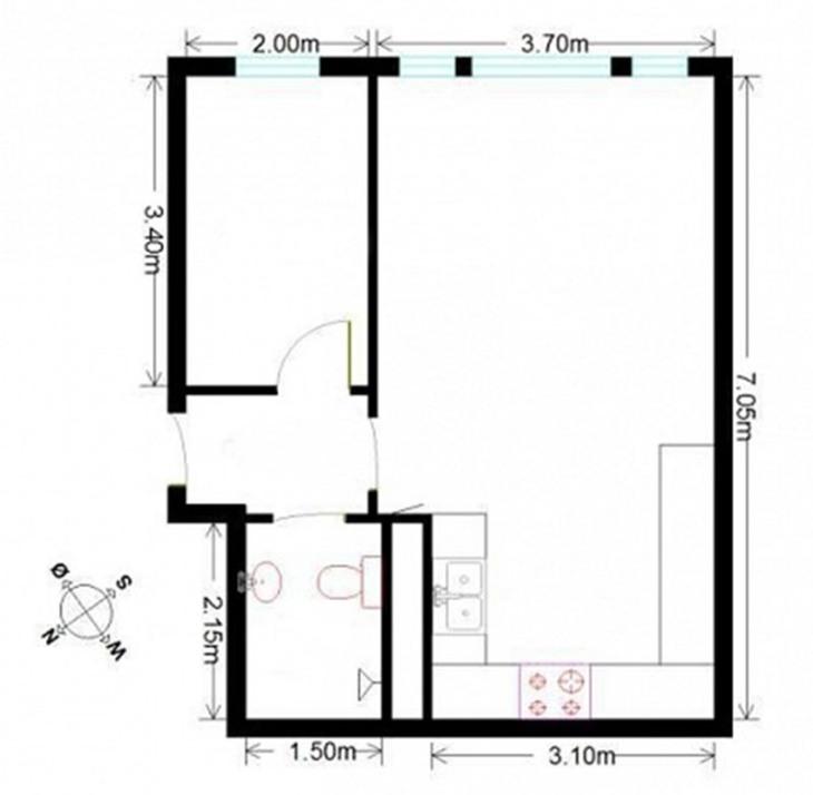 12-apartamento-39-planta