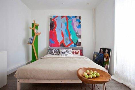 12-apartamento-um-quarto-decorado
