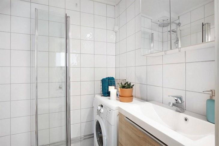 13-apartamento-39-banheiro