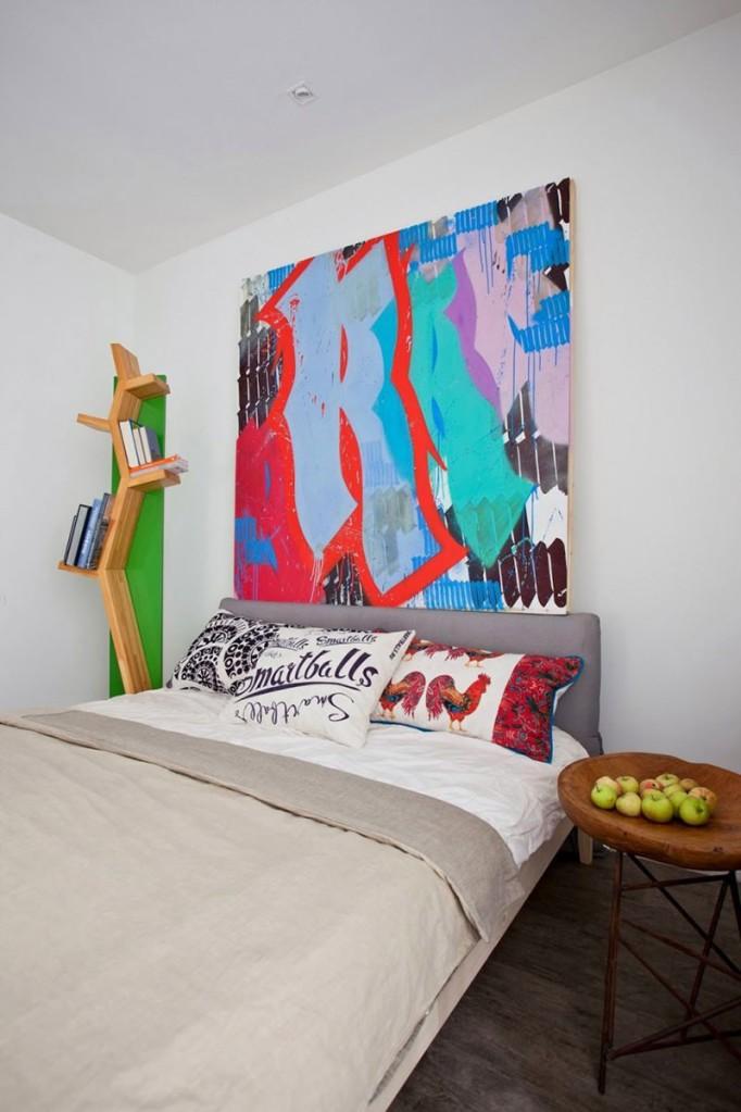 13-cama-casal-ideia-organizacao